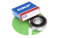 22105171 Bearing Ball SKF6303-2RSH