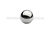 Ball Bearing 5/16