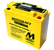 72402024 Battery for Laverda 500