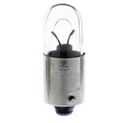 76104962 Bulb lamp instruments 12V 4W