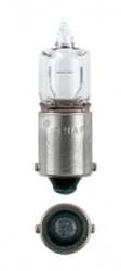76104979 Pilot Lamp 12V 20W Ba9