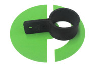 21127324 Rubber Flasher Can holder CEV