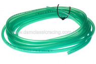 GREEN Fuel Hose Ariete 7x10