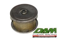 62102999 Oil Filter Laverda 750GT/SF 1969-78