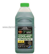 COOLANT CONCENTRATE 1L 7 YEAR 450,000KM PENRITE