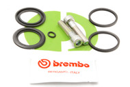 55120079 Brembo Seals Caliper 05 120.2799.10