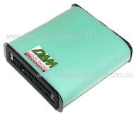 62101001 Air Filter Laverda 750GT 1969-71