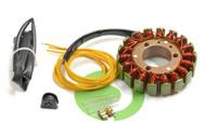 77110020 Laverda Stator/Generator Plate RGS/S2 XG02