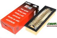 LV062001V01109 Air filter 750S U305