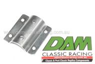 Chain Slipper Plate Laverda RGS