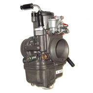 62500309 Laverda  Dellorto Carburettor 36mm