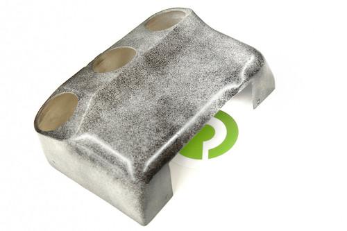62110044.1 Laverda Air Filter Box 3C Fibreglass