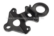 Laverda Steering Stop Plate 3Cyl (Marzocchi)