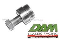 Laverda 750 starter clutch Puller Tool