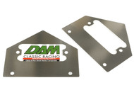21131362.1 Laverda Dual Coil Support Bracket