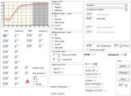 Ignitech Configuration Software