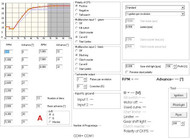 TCIP4_v75 Software for Ignitech Ignition