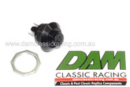 Starter Pushbutton For Laverda 1969-71 750SF