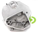 25304097 Chain Cover Hydraulic 3C S1