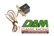 71101418 Inductive Ducati Ignition Pickup P8