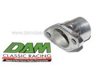 29001002 Laverda Inlet Manifold alloy RHS 29-30 balanced