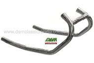 63101007.1 Exhaust Pipe Set with header crossover
