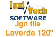 20401105 Laverda_3_cyl_120°.ign