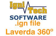 20401107 Laverda_360_deg_cam_v88.ign