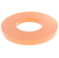 33113044 Copper Washer 10x18x2