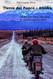 1971 Raid Tierra del Fuego - Alaska Jean-Louis Olive Laverda book