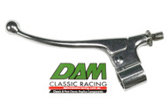43301301 DOHERTY LAVERDA CLUTCH LEVER ASSEMBLY
