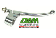 43309301 Doherty BRAKE LEVER ASSEMBLY