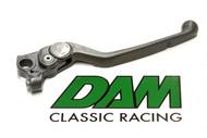 LV043002000031.1 Ducati Brake Lever