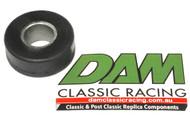 LV050004000011 Cush Rubber Marchesini Rear Wheel