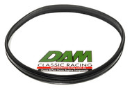 55120067 Rubber Gasket for 180mm Laverda Headlight