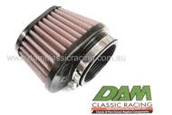 DNA Air Filter Pod OVI-5400