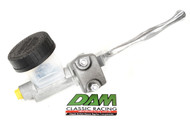 CP3125 AP Lockheed adjustable master cylinder
