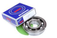 22101321 Bearing Ball Mainshaft NSK 63/32NR C3