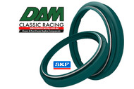 SKF Green Fork Seal 38mm