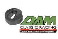 50405051 Rubber Cush for Clutch 500 models