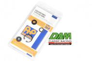 55120081 AP Racing Seal Kit CP3125-4RK