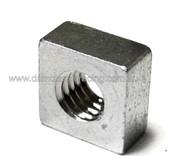 30590298.1 Dellorto Nut M6 Special (square)8128