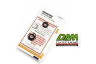 55120082 Seal Kit CP3125-2RK