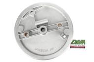 47101006 Brake Anchor Plate late Laverda GT/SF 750