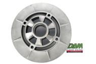 47504980 Sprocket Plate rear drum GT/SF1-2