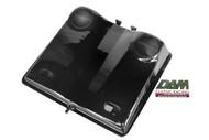 61910010 Air Intake Box for Laverda GT 750