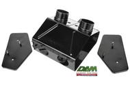 61910237 Air Intake Box Laverda 500