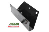 61908040 Tool Box Tray Laverda 750 SF1-3