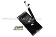 21116296 Battery Holder Laverda 500