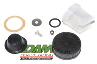 47220130 Reservoir Repair Kit CP3125-21K